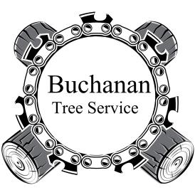 Buchanan Tree Service, LLC