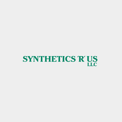 Synthetics 'R' US LLC