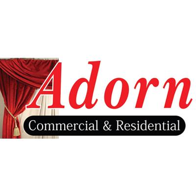 ADORN Custom Upholstery