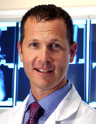 David S. Levine, MD