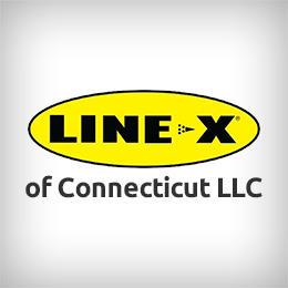LINE-X of Connecticut