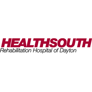 HealthSouth Rehabilitation Hospital of Dayton