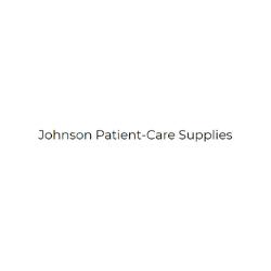 Johnson Patient-Care Supplies image 0