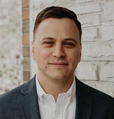 Shawn Ewasyshyn - Ameriprise Financial Services, Inc. image 0