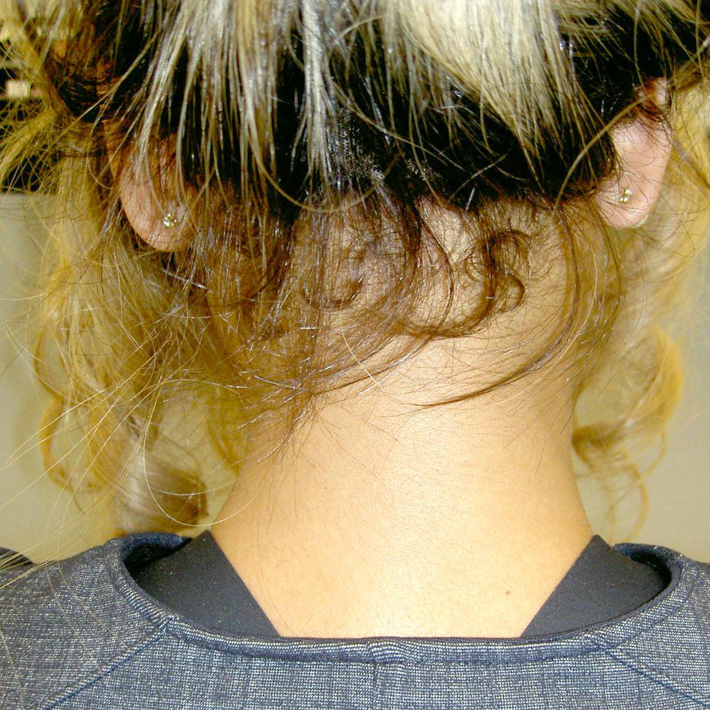 Shop Lace Wigs image 19