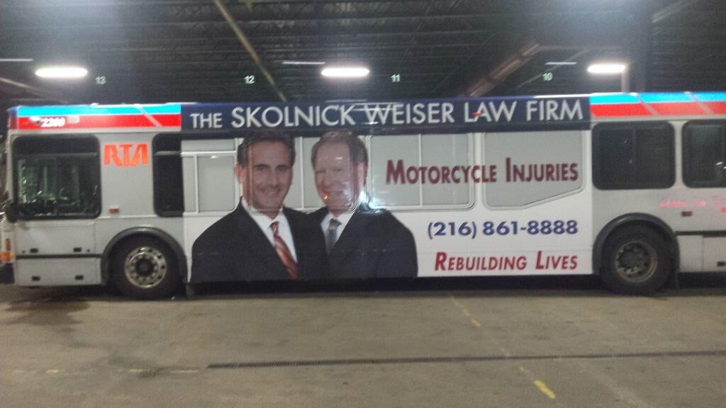 The Skolnick Weiser Law Firm, LLC image 12