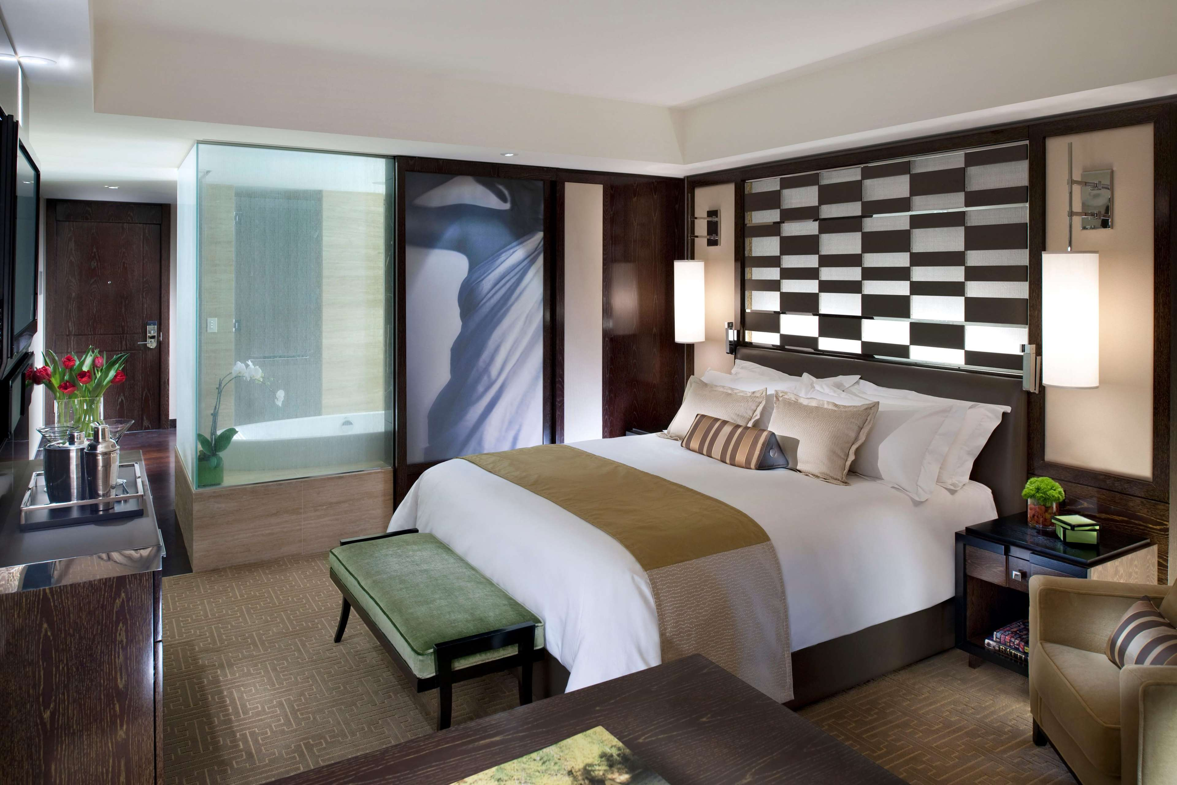 Waldorf Astoria Las Vegas image 43