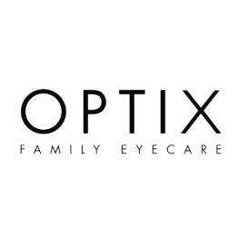 Optix Family Eyecare