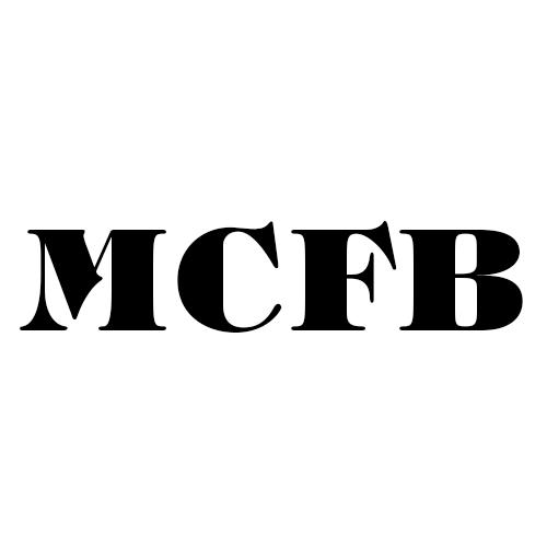 McCoy Faulkner & Broerman