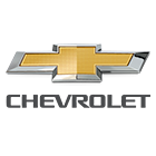 Advantage Chevrolet of Bolingbrook image 0
