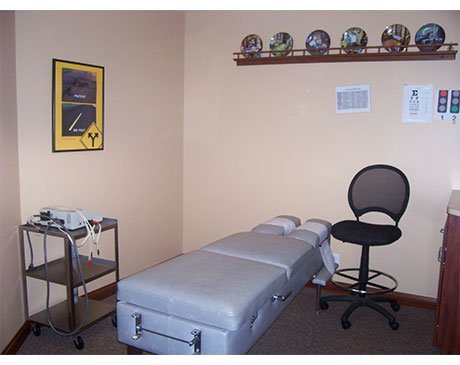 First Team Medical Clinics image 7