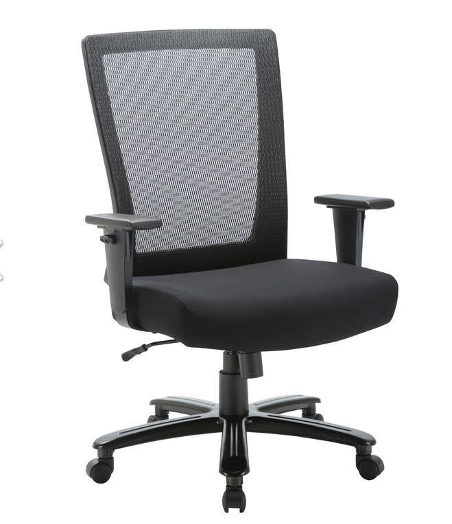 Office Furniture Solutions image 0