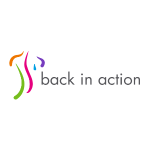 Back in Action Osteopathy - Horsham, West Sussex RH12 1RJ - 01403 854955 | ShowMeLocal.com
