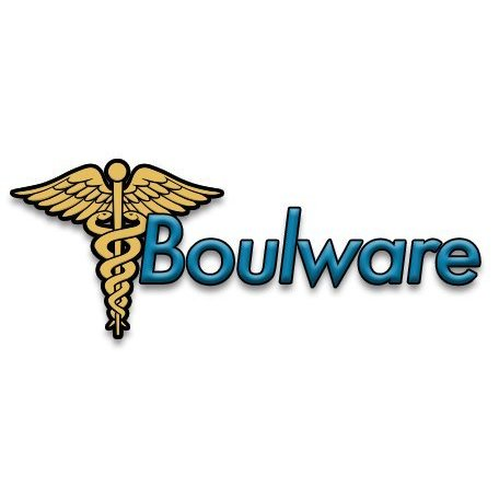 Boulware Medical Clinic