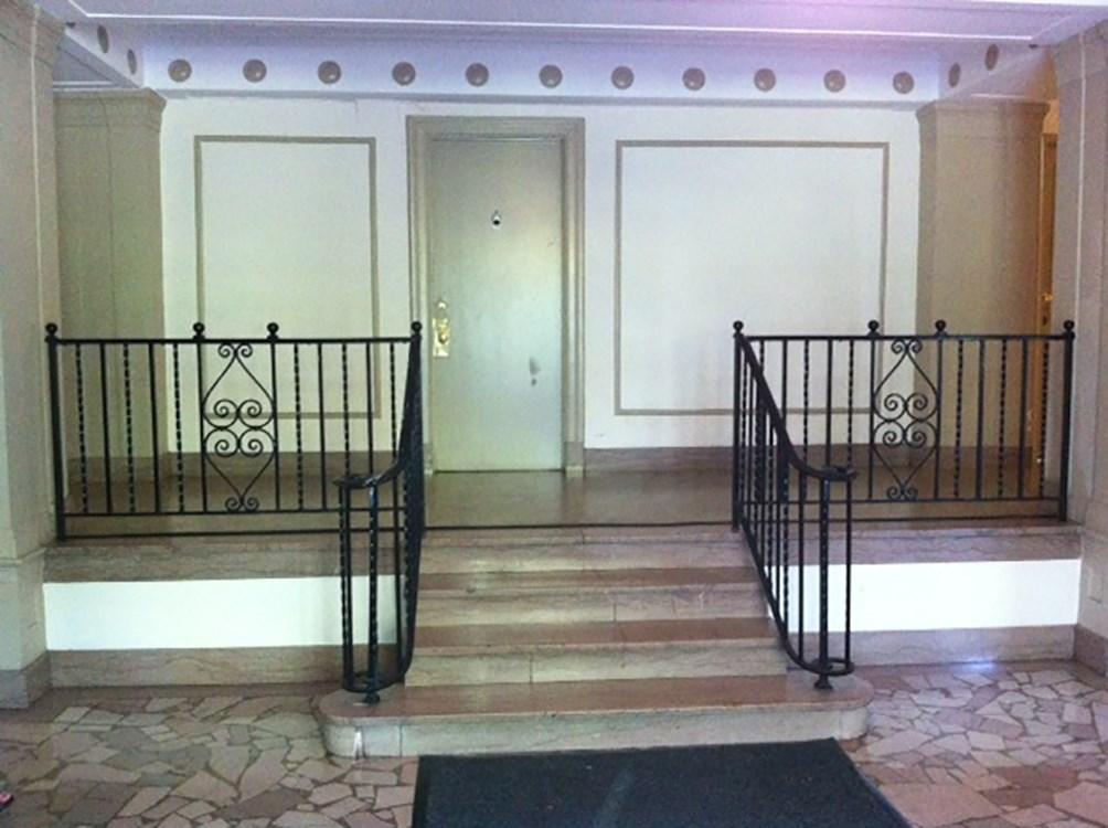 Pershing House image 5