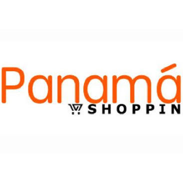 PANAMÁ SHOPPIN