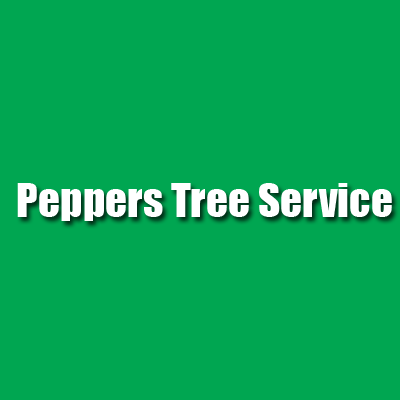 Peppers Tree Service