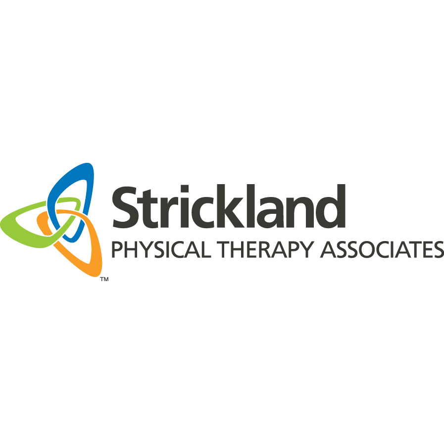 Strickland Physical Therapy Associates