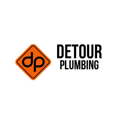 Detour Plumbing