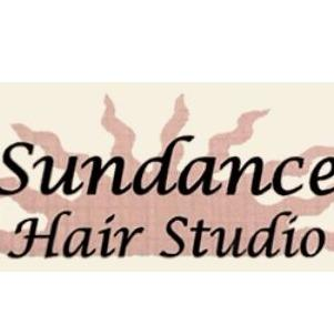 Sundance Hair Studio