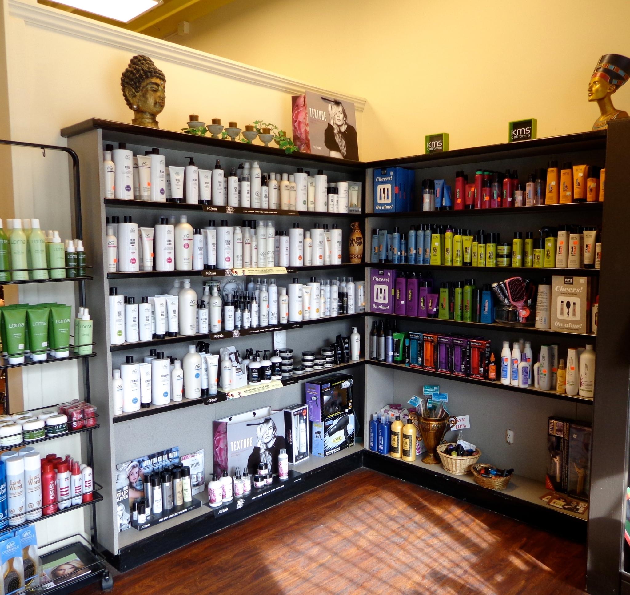 head start body sol spa hair salon penticton bc ourbis. Black Bedroom Furniture Sets. Home Design Ideas
