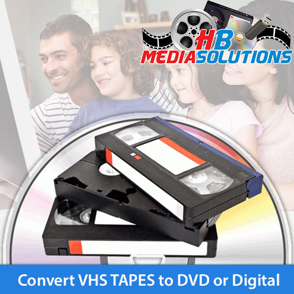 HB Media Solutions image 2