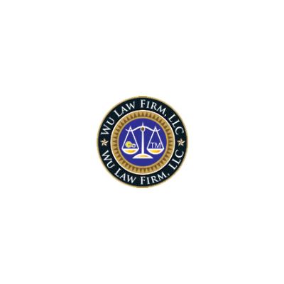 Wu Law Firm LLC
