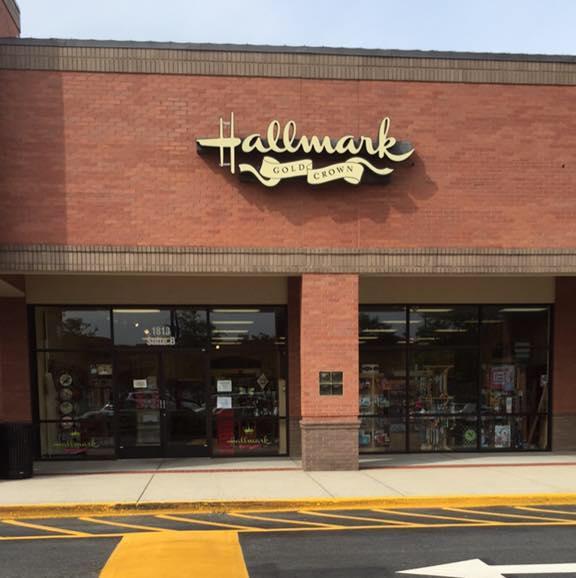 Jansen's Hallmark & Boutique