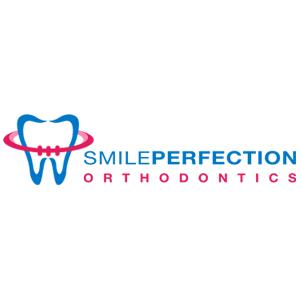Smile Perfection Dental & Braces