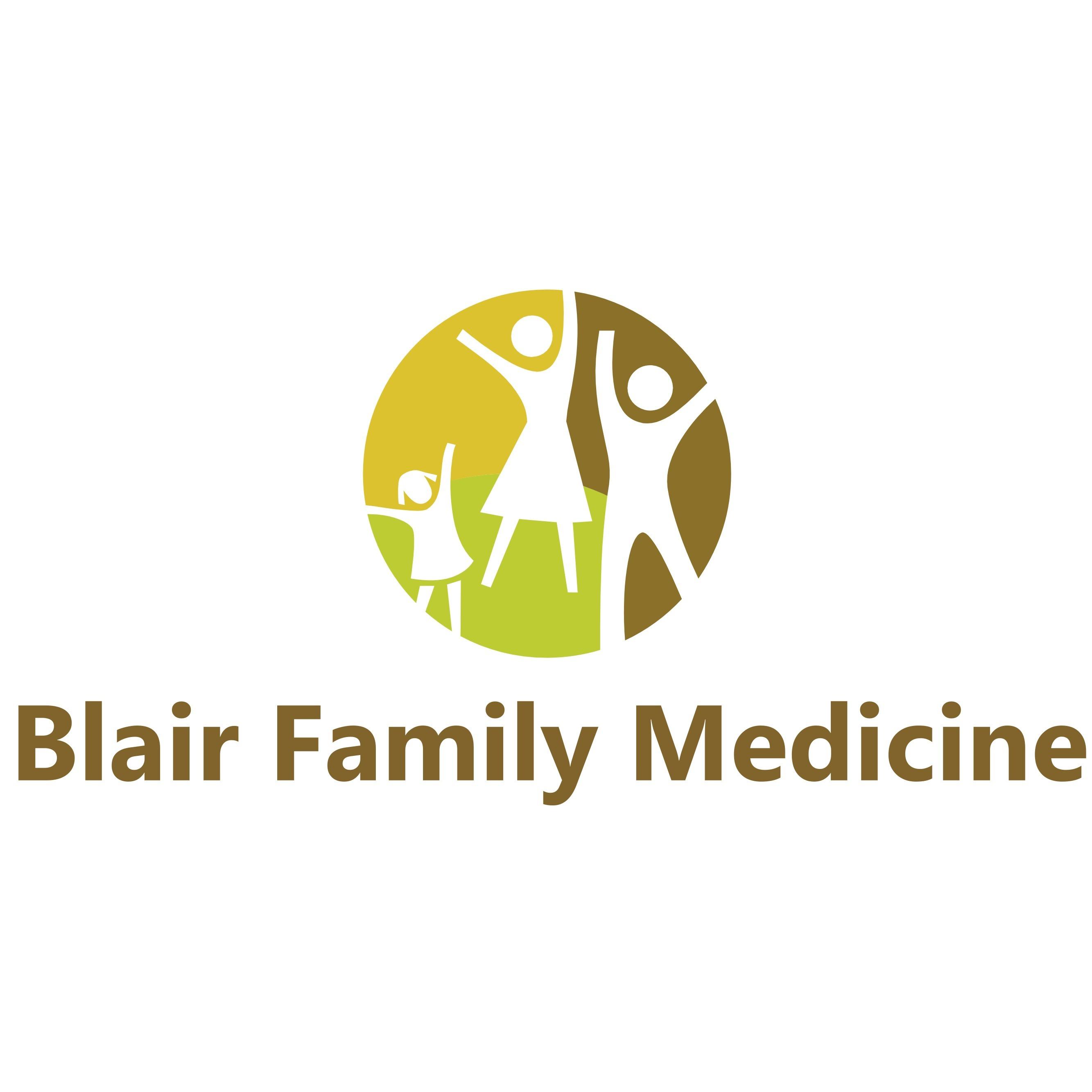 Blair Family Medicine