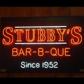 Stubby's BBQ image 6