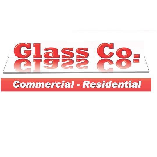 Glass Co