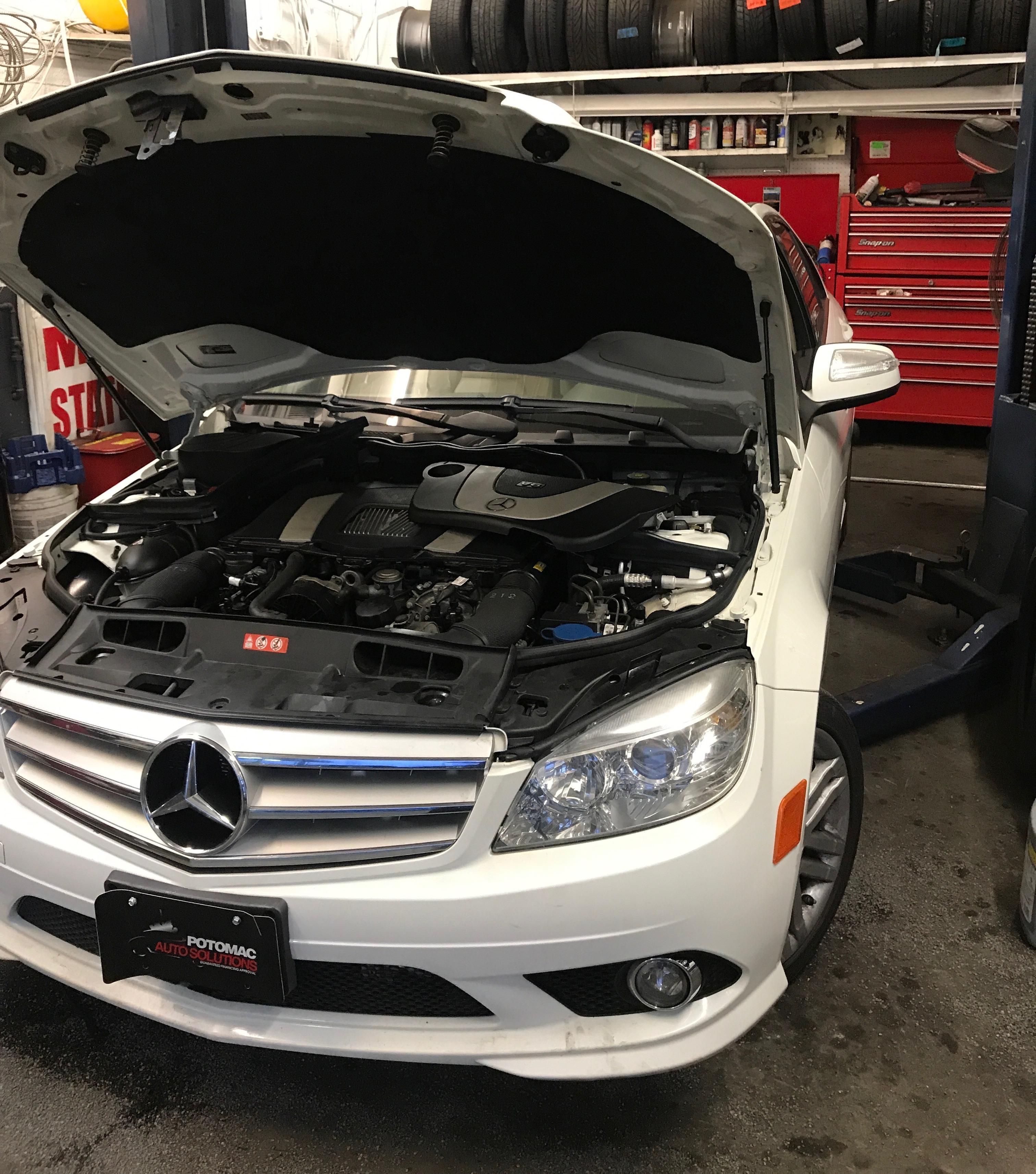 First Season Automotive Service image 5