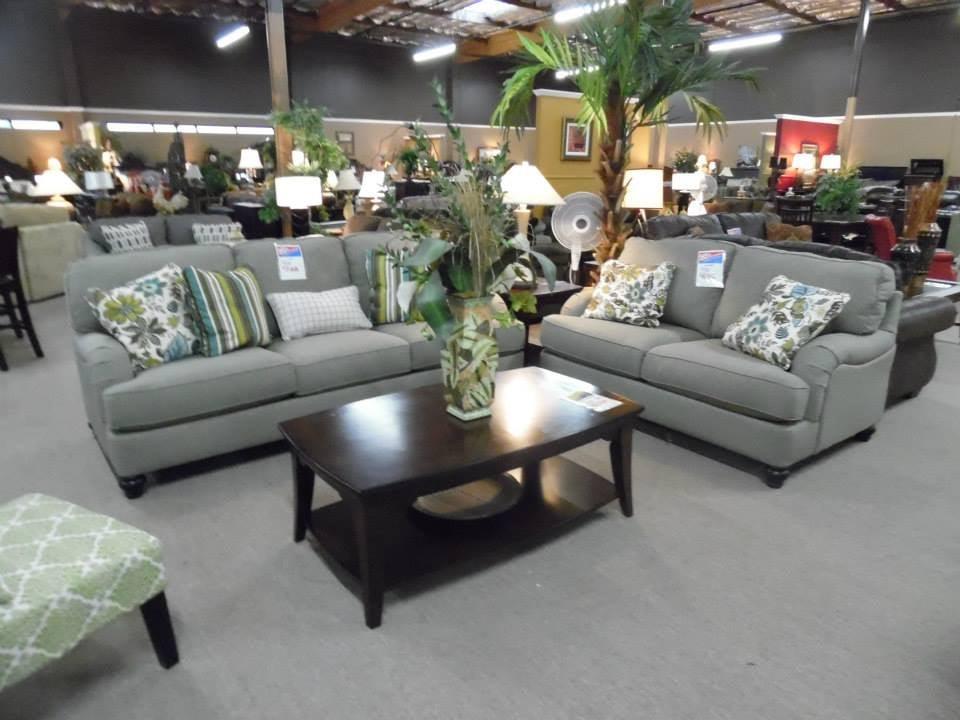 American Living Furniture 6189 Preston Ave. Livermore, CA Furniture Stores    MapQuest