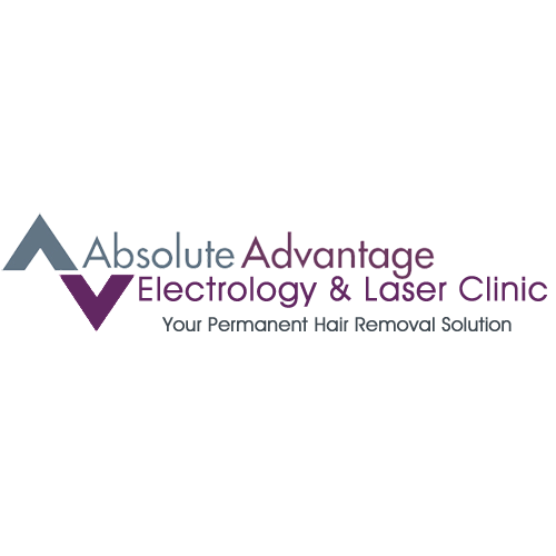 Absolute Advantage Electrology & Laser Clinic