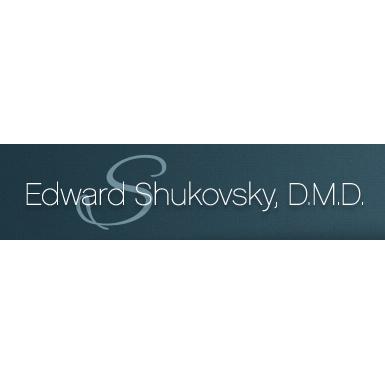 Edward Shukovsky, DMD