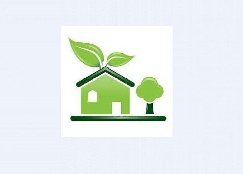 C&C Home Services, LLC image 0