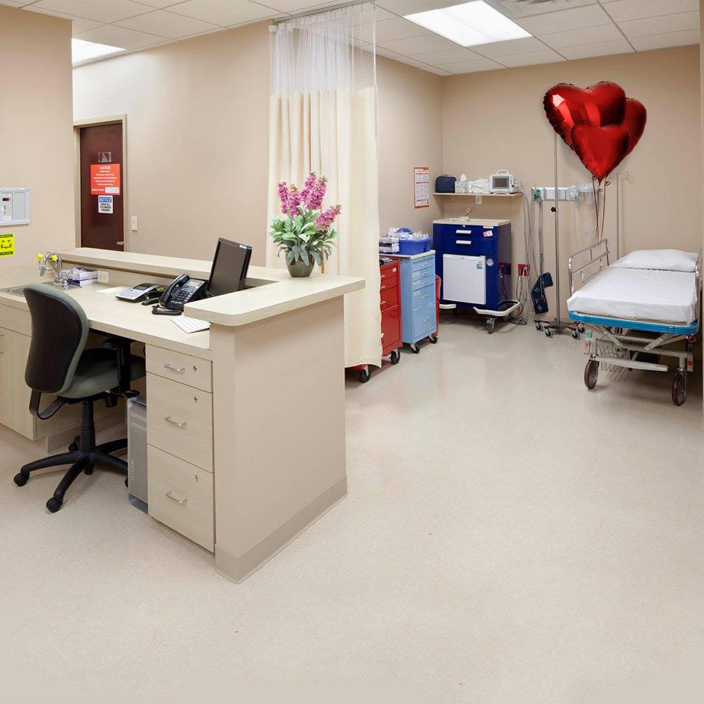 Evan Sorokin, MD - Delaware Valley Plastic Surgery image 2
