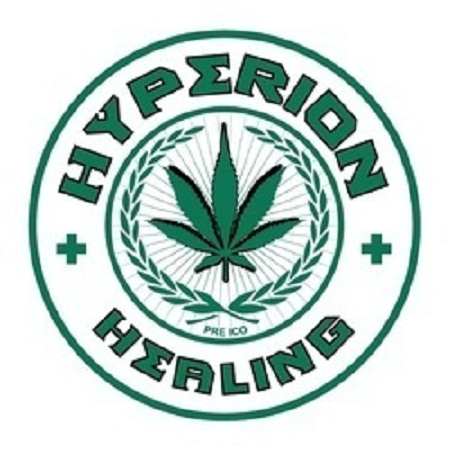 Hyperion Healing - Van Nuys