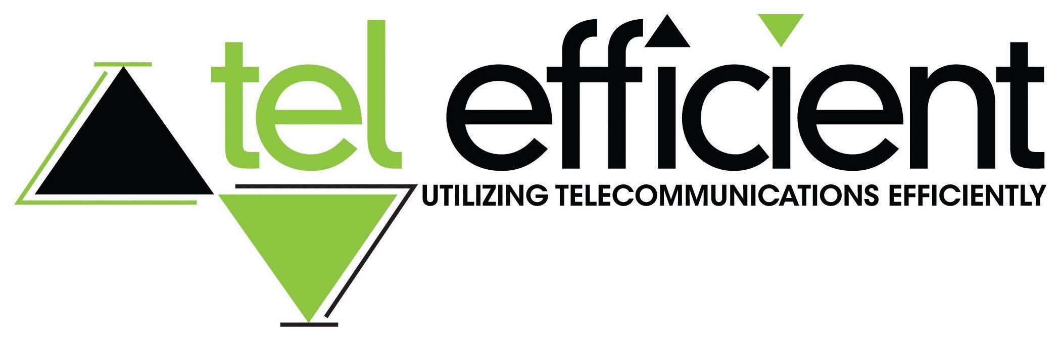 Tel-Efficient image 5