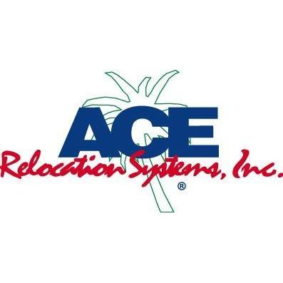 Ace Relocation Systems, Inc. - San Diego, CA - Movers