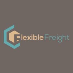 Flexible Freight