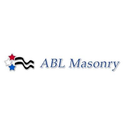 ABL Masonry