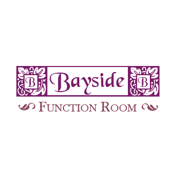 Bayside Function Room