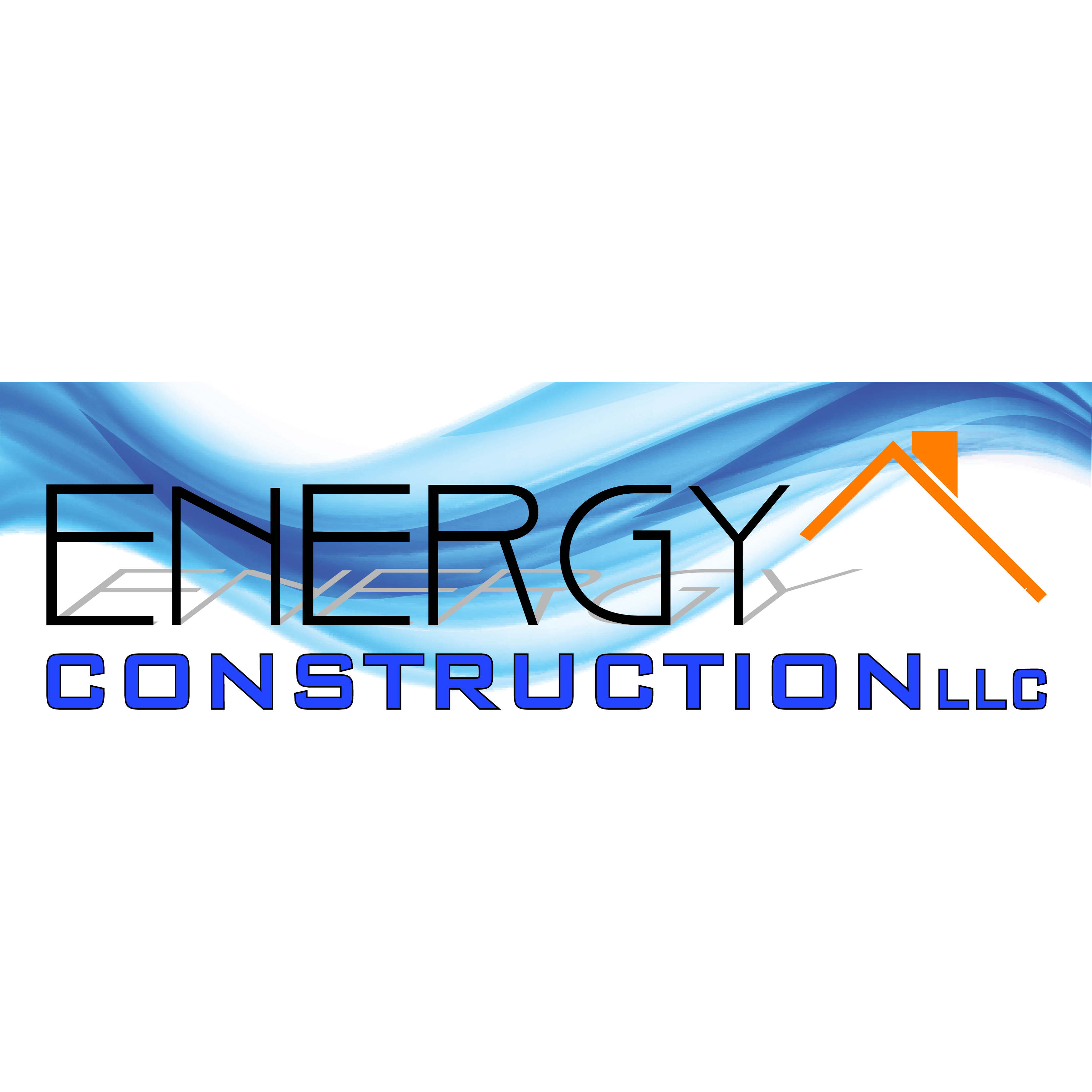 Energy Construction, LLC