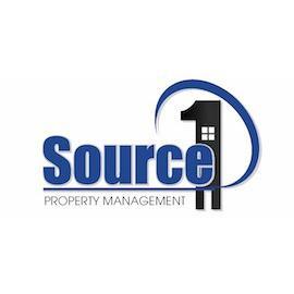 Source 1 Property Management, LLC image 5