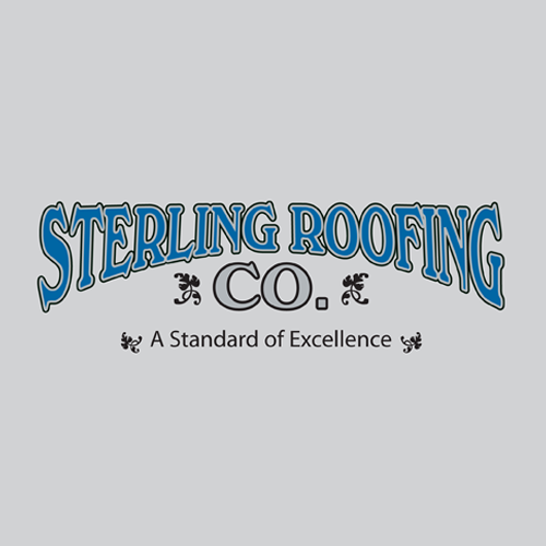Sterling Roofing Co. Inc.
