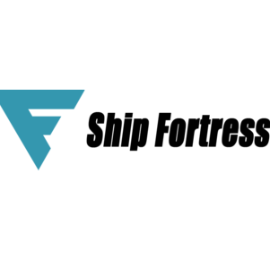 Ship Fortress