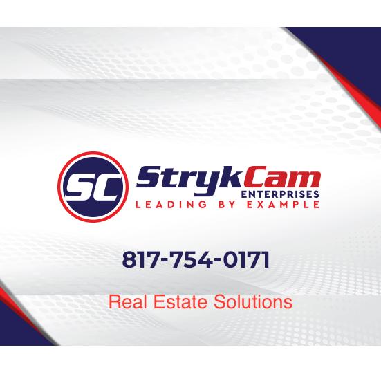 StrykCam image 2