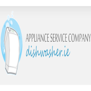 Apex Appliance Repairs
